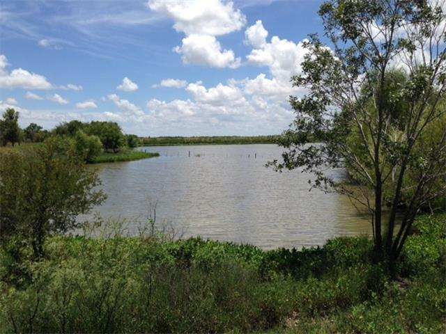 Rolling pastures, Horse barn, Excellent country living home site. Close to shopping and medical facilities, Easy access to Taylor and all of Central Texas. 2 ponds, Trees, wild life. Relaxing.