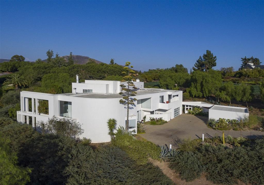 18486 Lago Vista, Rancho Santa Fe, CA 92067