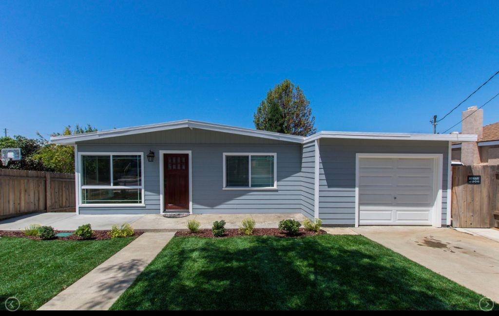 2914 J Avenue, National City, CA 91950