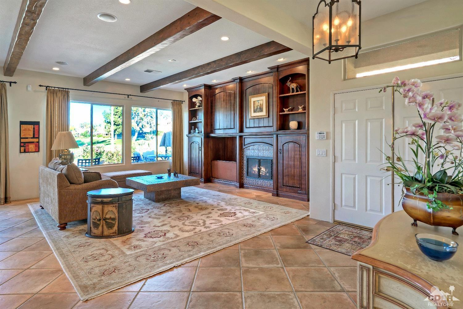 158 Kavenish Drive, Rancho Mirage, CA 92270
