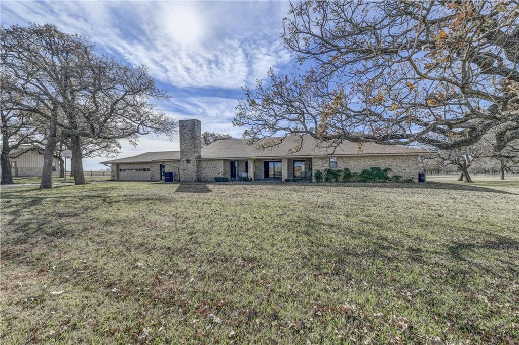 298 HCR 1450 N, Covington, TX 76336