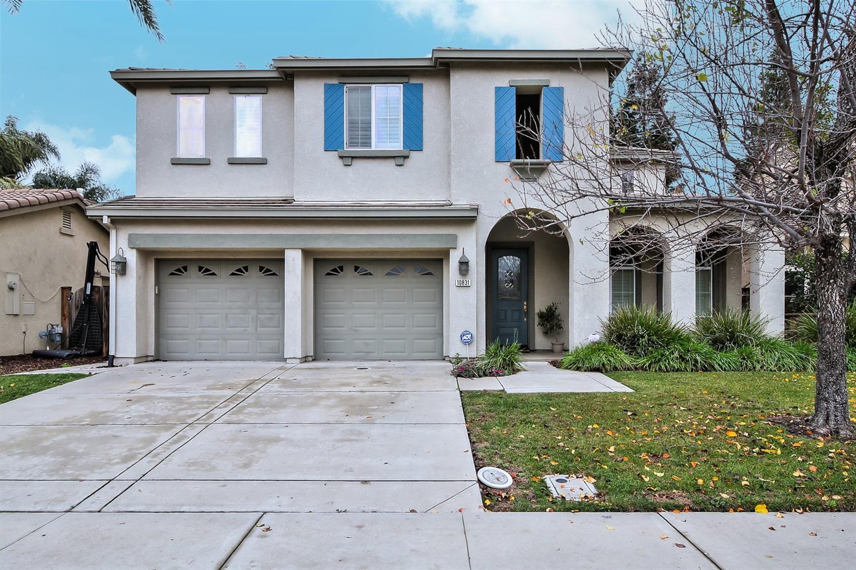 10831 Meadowmont Way, Stockton, CA 95219