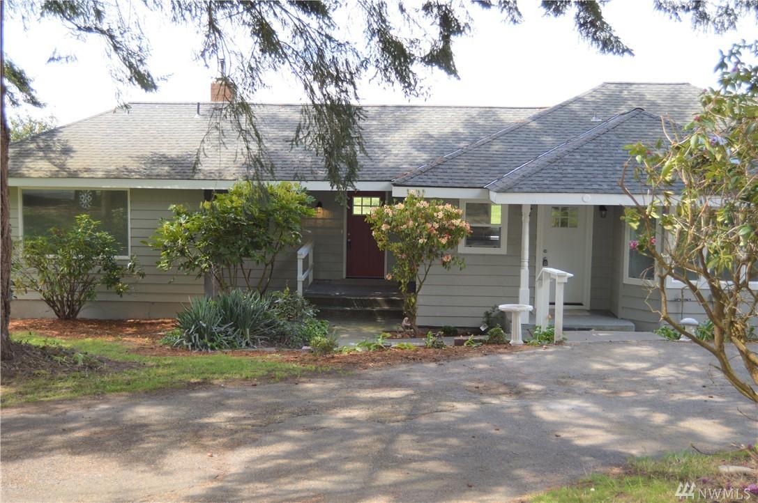 2680 Sunshine Lane, Clinton, WA 98236