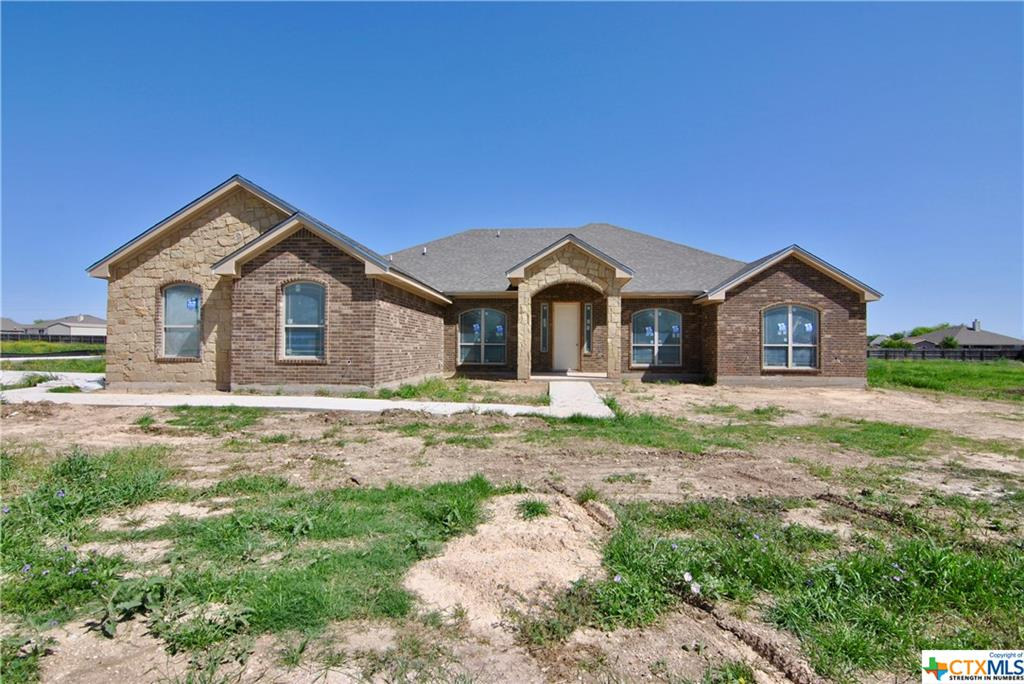 4114 Big Brooke, Salado, TX 76571