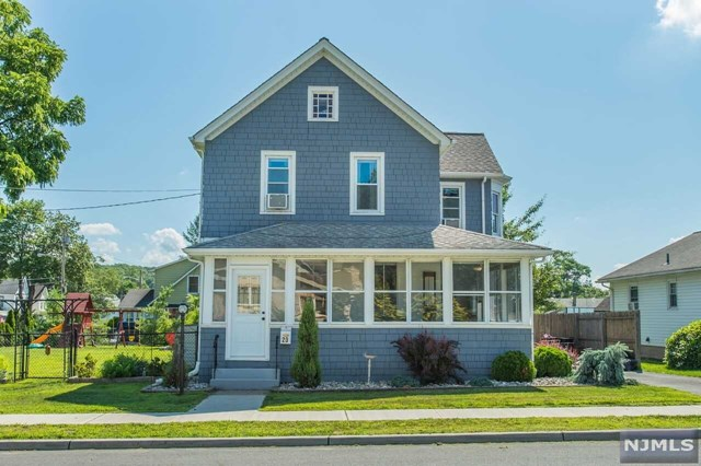 20 Ryerson Avenue, Bloomingdale, NJ 07403