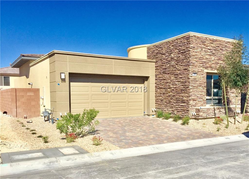 9858 GEMSTONE SUNSET Avenue, Las Vegas, NV 89148