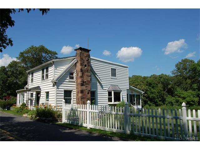 1490 Old Orchard Street, Harrison, NY 10604