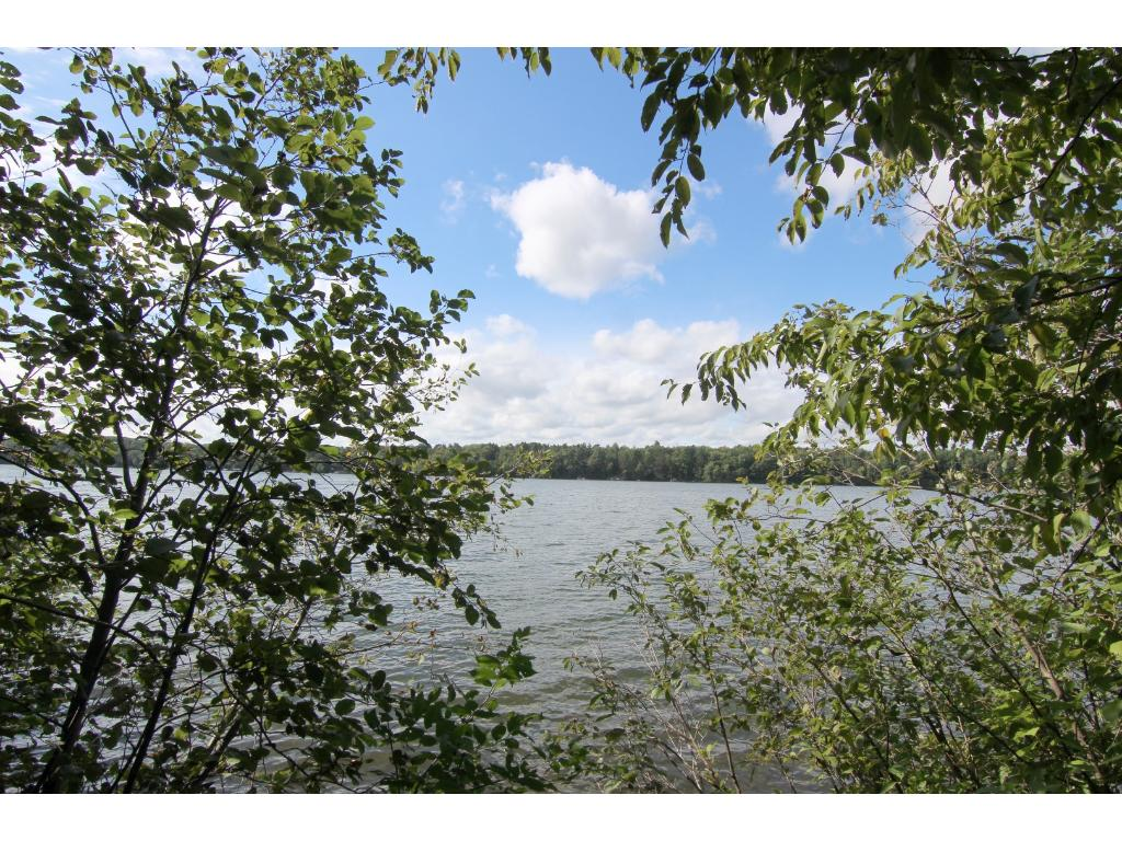 N3763 Long Lake Road, Stone Lake, WI 54876