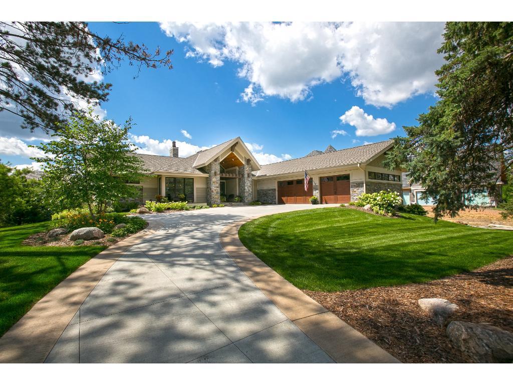 10628 Cavallo Ridge, Eden Prairie, MN 55347