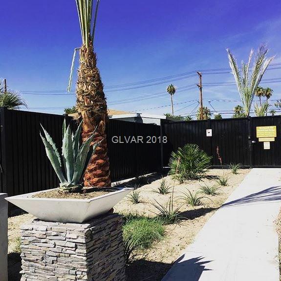 530 So. 11TH Street, Las Vegas, NV 89101