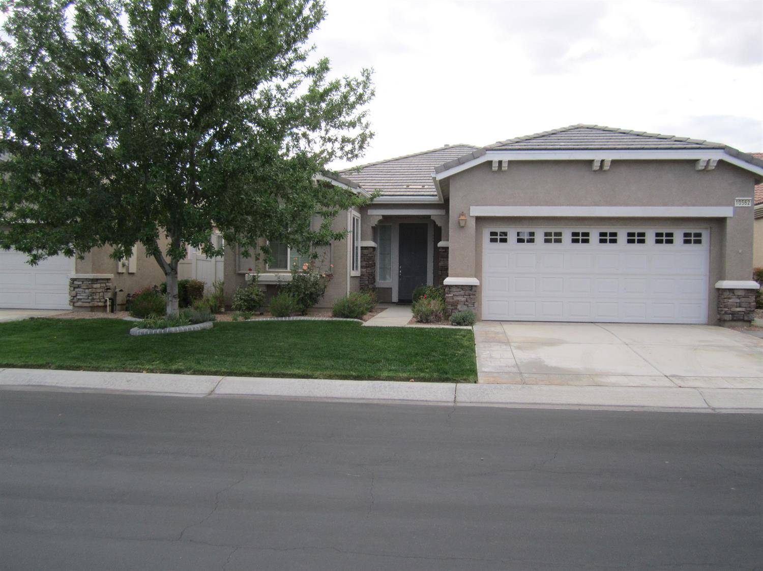 All homes for sale 55places 10562 bridge haven road apple valley ca 92308 malvernweather Choice Image