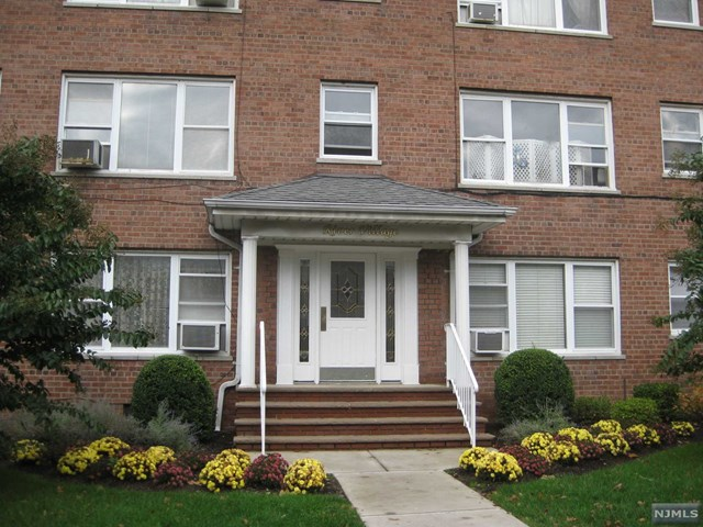 510 Union Avenue 1 B, Rutherford, NJ 07070