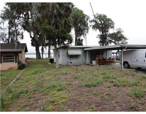 1874 CR 431A, LAKE PANASOFFKEE, FL 33538