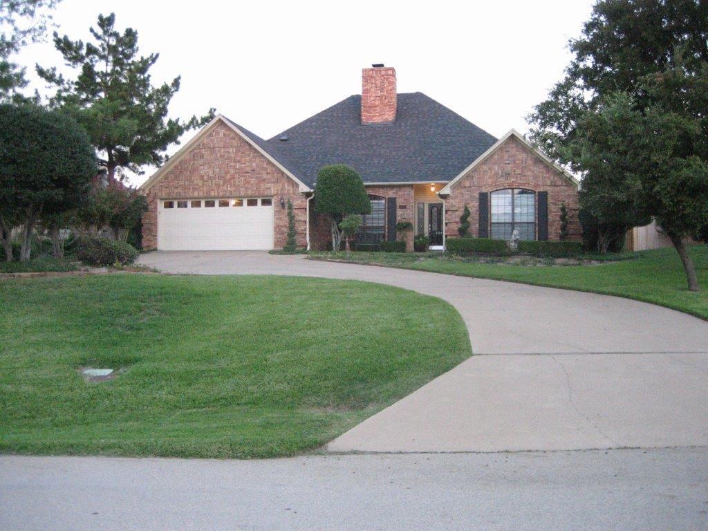 434 Moran, Highland Village, TX 75077