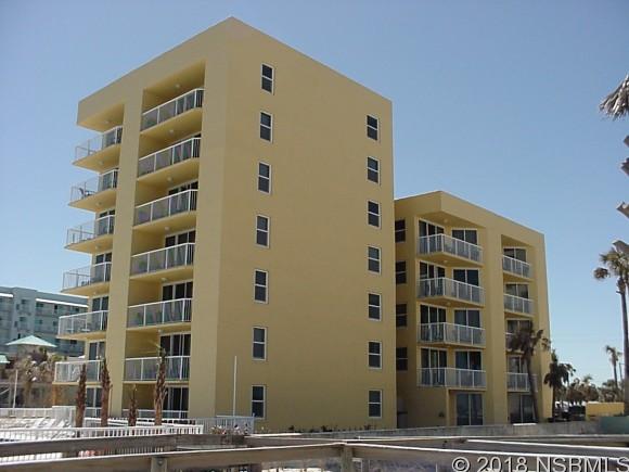 425 Atlantic Ave 402, New Smyrna Beach, FL 32169