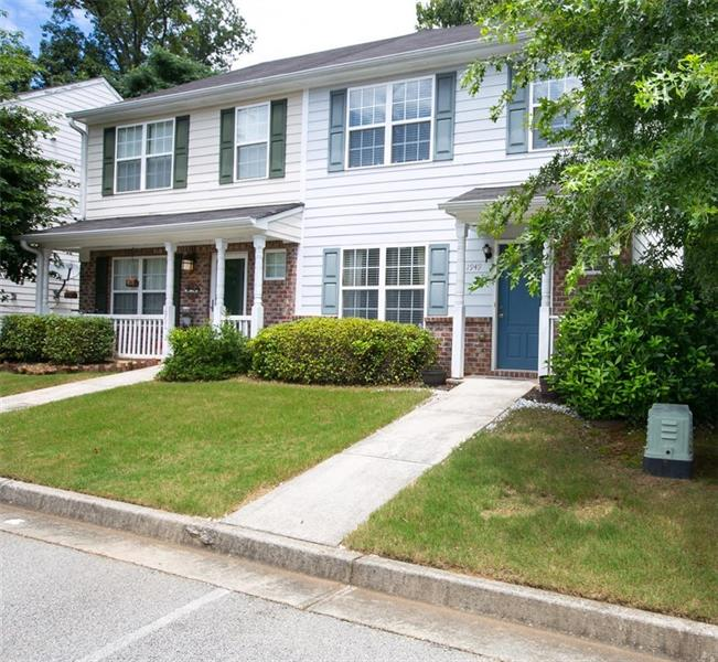 1949 SE Shawn Wayne Circle, Atlanta, GA 30316