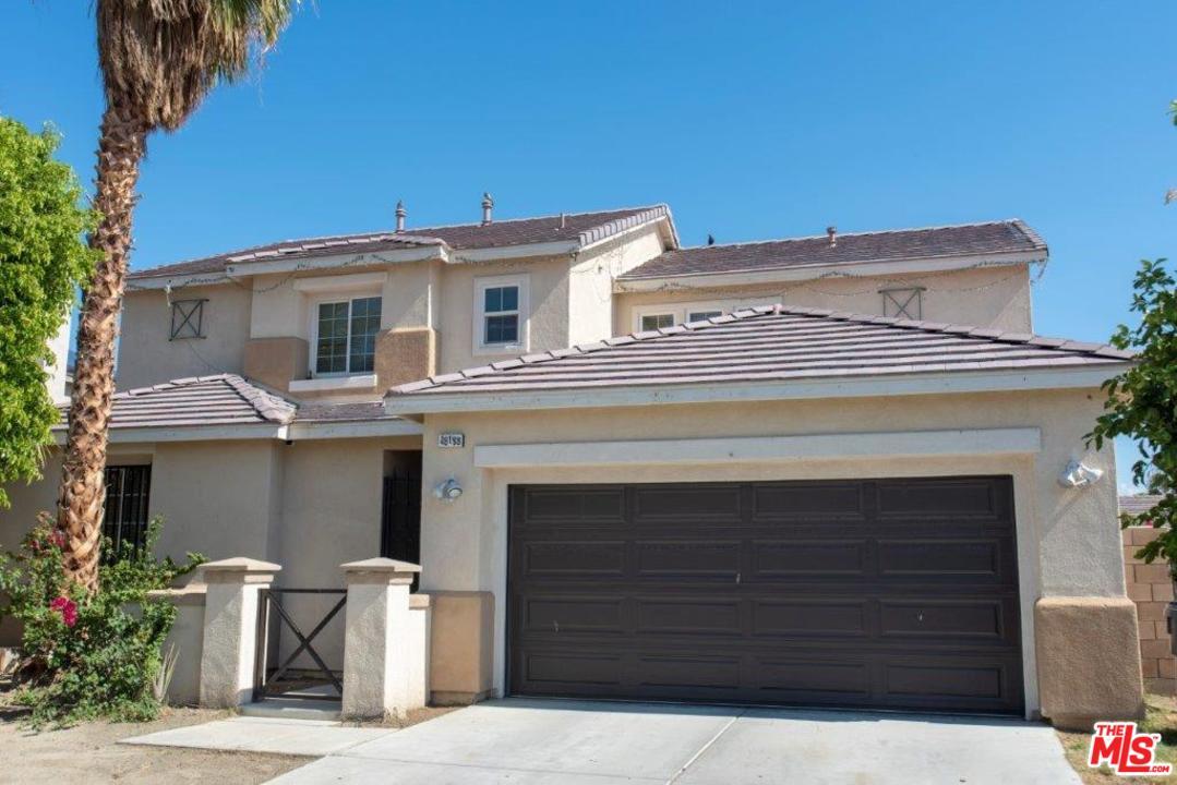 49188 PLUMA GRIS Place, Coachella, CA 92236