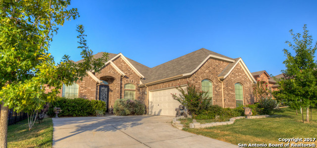 6053 Covers Cove, Cibolo, TX 78108