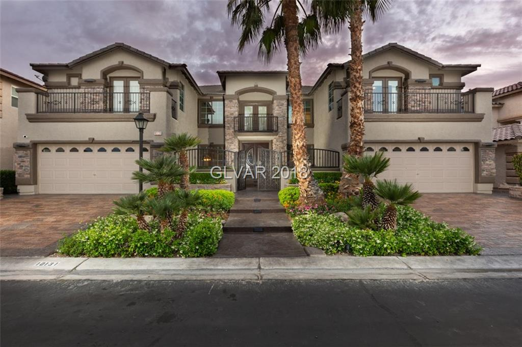 10131 ARKELL Court, Las Vegas, NV 89183
