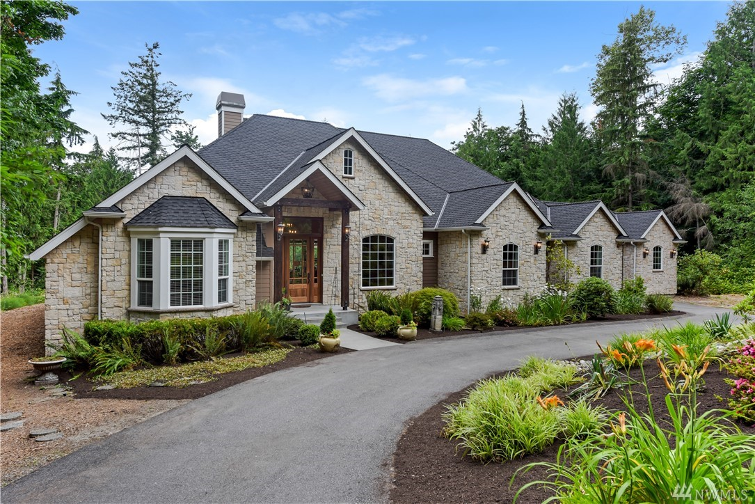 Photo 2 for Listing #1165991