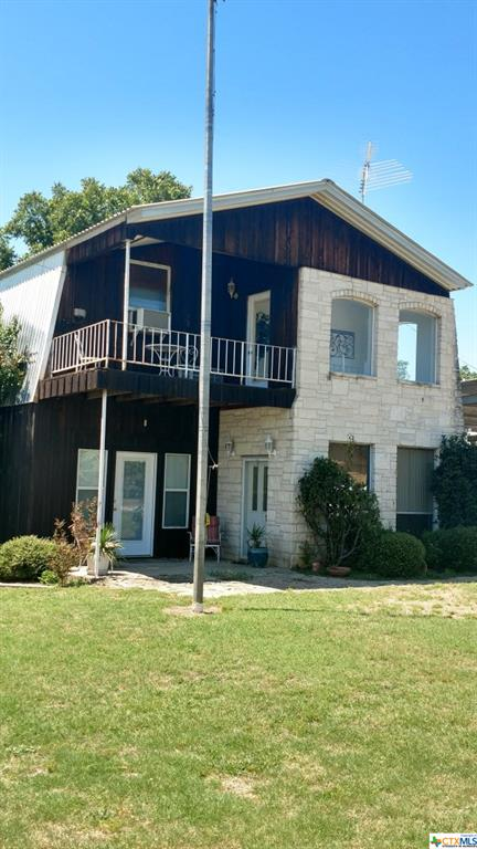 410 Redbud, OTHER, TX 78672
