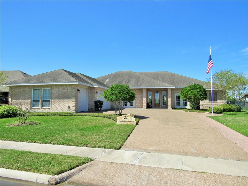 kings crossing homes for sale corpus christi