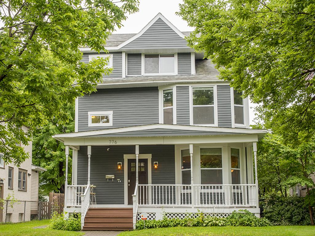 776 Ashland Avenue, Saint Paul, MN 55104