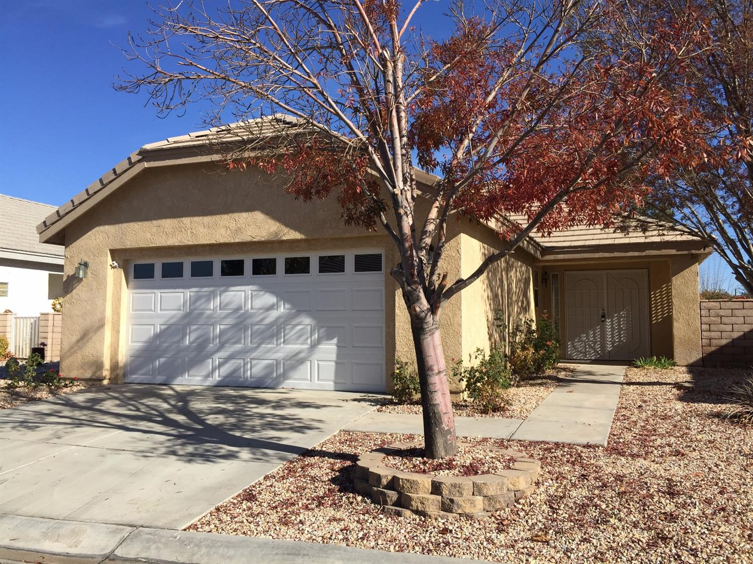 All homes for sale 55places 11253 pleasant hills drive apple valley ca 92308 malvernweather Choice Image