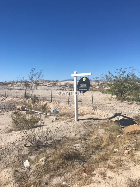 Brooks, North Las Vegas, NV 89030