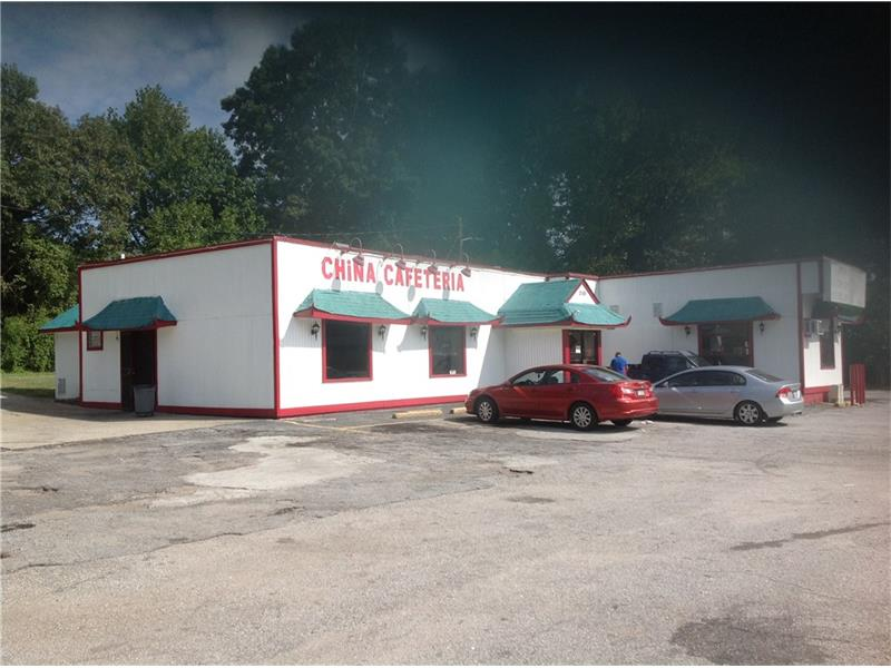 2159 SW Campbellton Road, Atlanta, GA 30311