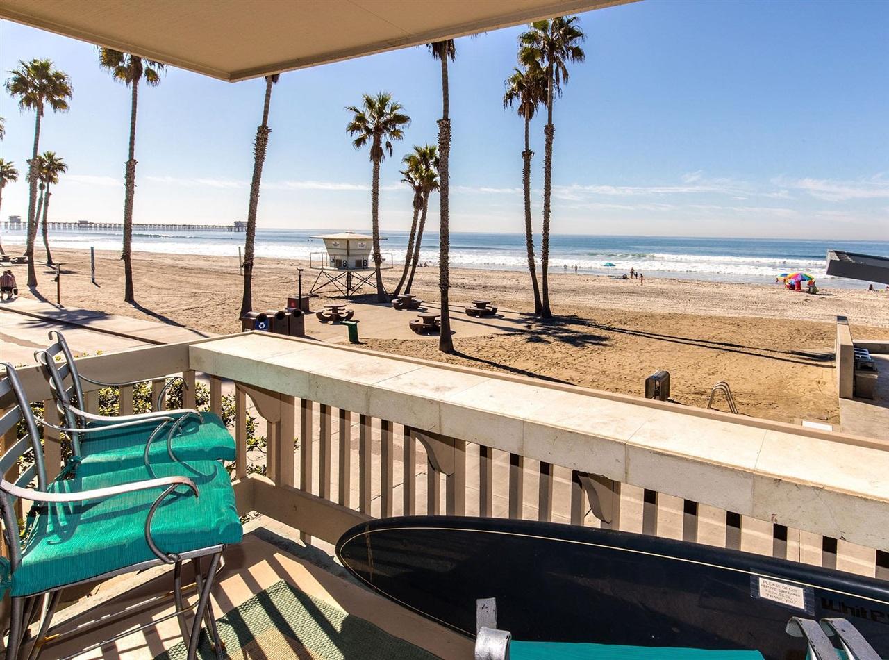 999 N Pacific St. A22, Oceanside, CA 92054