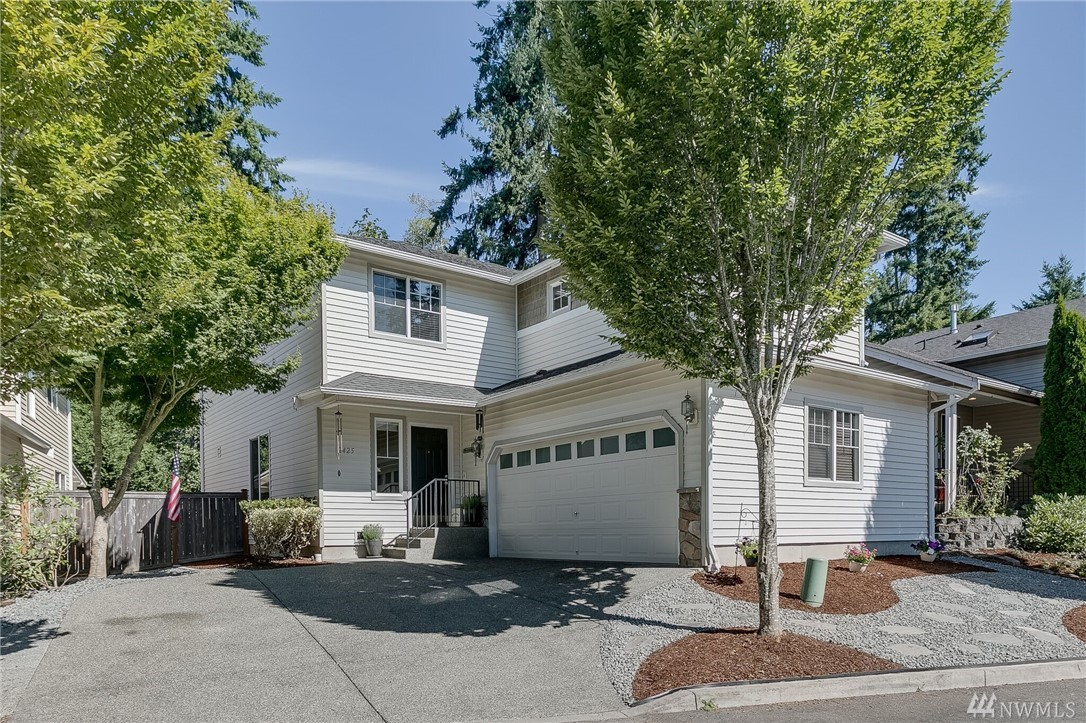 2425 135th Place SW, Lynnwood, WA 98087