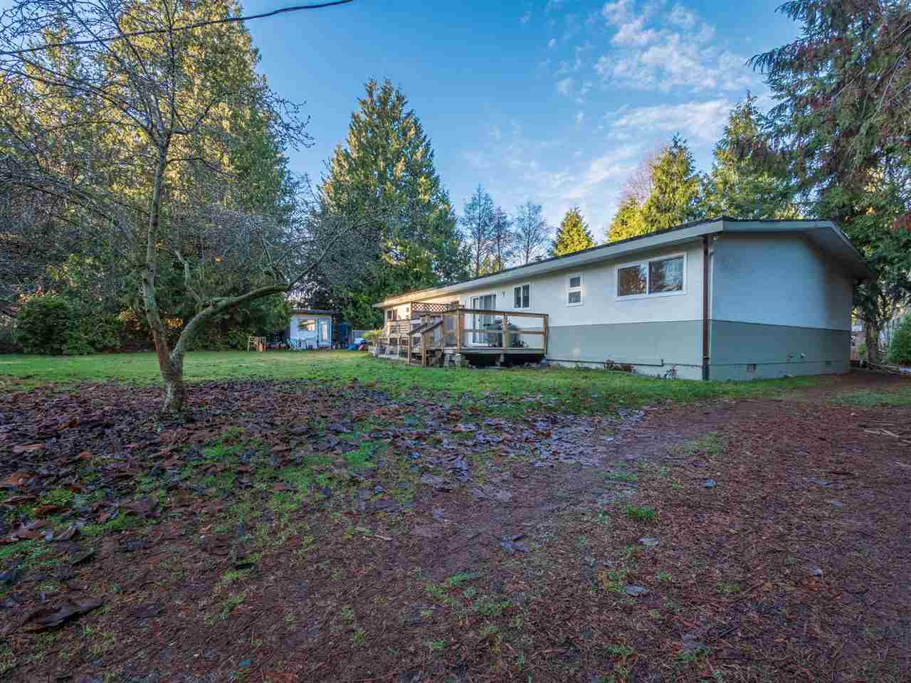 7811+7809 FAWN ROAD