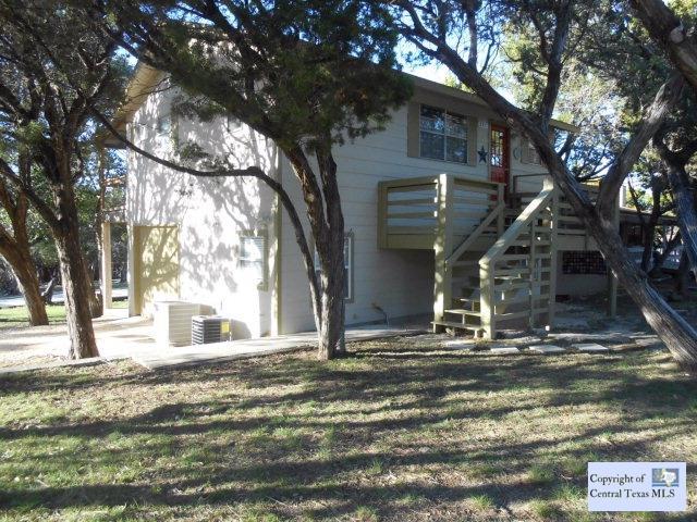 321 Club House Loop, Canyon Lake, TX 78133