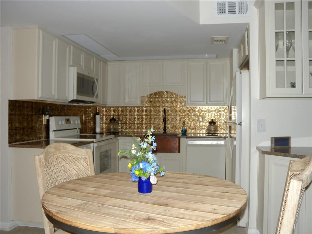 Jensen Beach Florida Homes For Rent