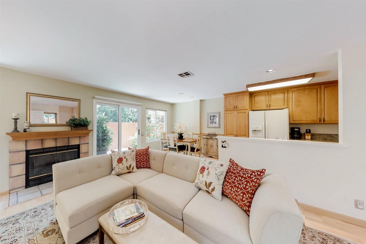 7047 Osler Street, Linda Vista, CA 92111