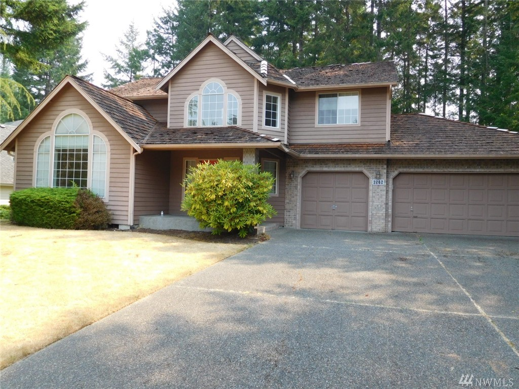 6578 Wexford Ave SW, Port Orchard, WA 98367