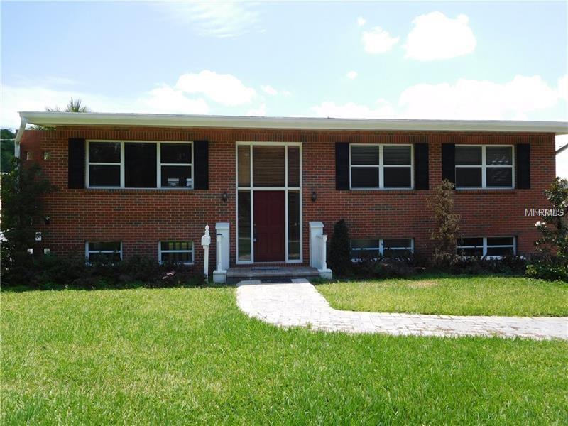 1620 E GORE STREET, ORLANDO, FL 32806