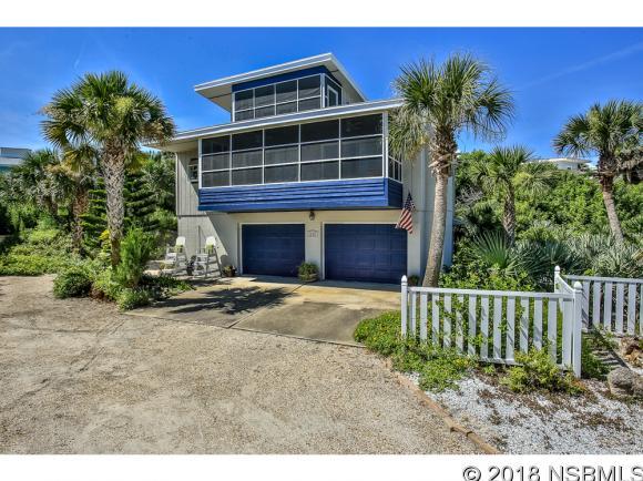 211 DUNE CIR, New Smyrna Beach, FL 32169