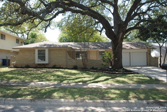 5310 GARY COOPER ST, San Antonio, TX 78240