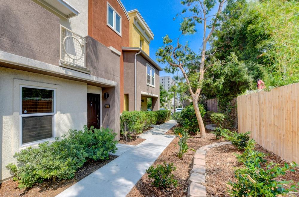3509 Sandcastle Ln, San Diego, CA 92110