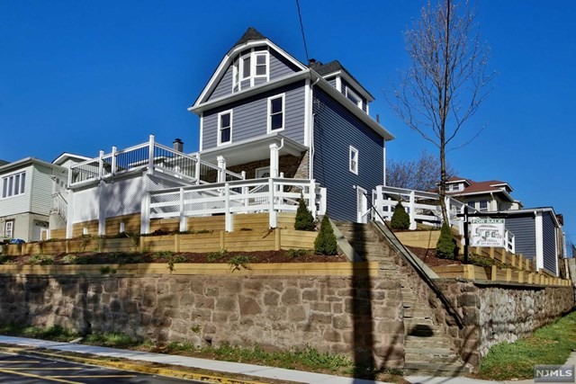 3 Prospect Terrace, East Rutherford, NJ 07073
