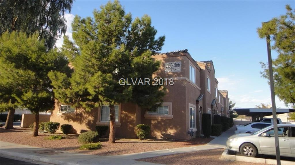 VERY NICE 4 BEDROOM CONDO WITH TILE IN COMMON AREAS, 4 BEDROOMS 2 BATHROOMS,NEW CARPET IN BEDROOMS, CUSTOM CEILING FAN, NEUTRAL TWO TONE PAINT IN ,1 BEDROOM IS DOWNSTAIRS WITH A FULL SHOWER AND A TILE FLOOR,1 BEDROOM AND HALLWAY WITH A WOOD FLOOR,THE UNIT IS BY THE POOL AND THE PLAY GROUND...MUST SEE !!!