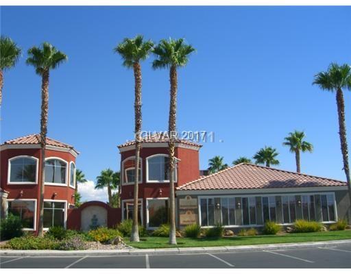 4730 E CRAIG Road 1092, Las Vegas, NV 89115