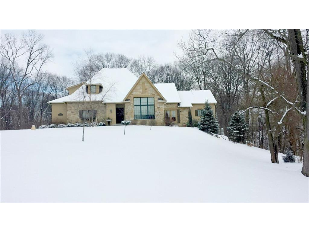 9153 Paddock Court, Indianapolis, IN 46278