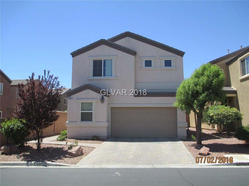 9767 THISTLE DEW Avenue, Las Vegas, NV 89148