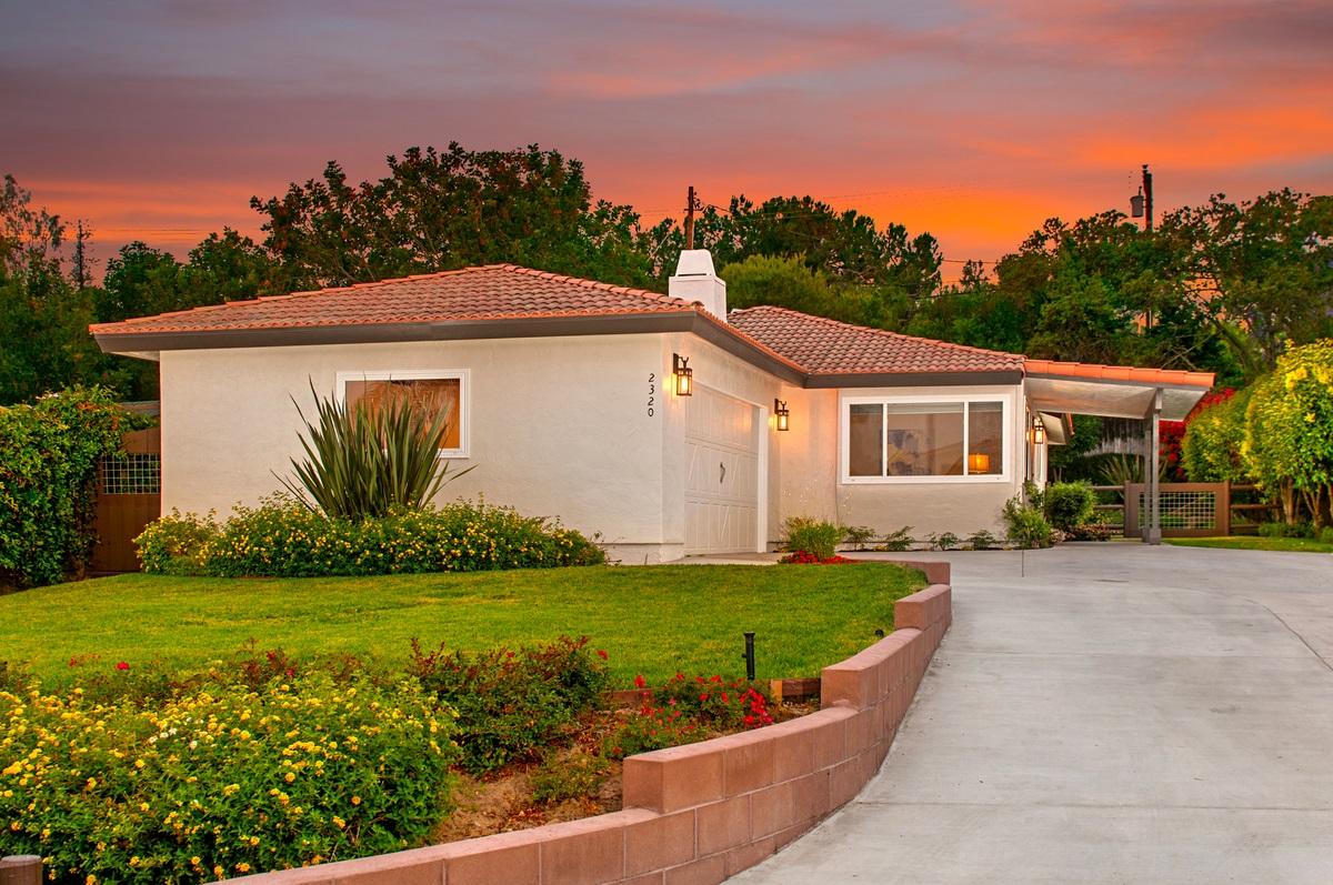 2320 8th Street, Encinitas, CA 92024