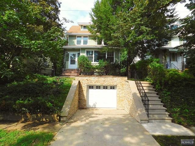 296 Sylvan Street, Rutherford, NJ 07070