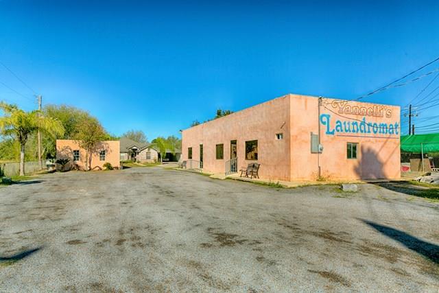 1607 W Main Street, Rio Grande City, TX 78582