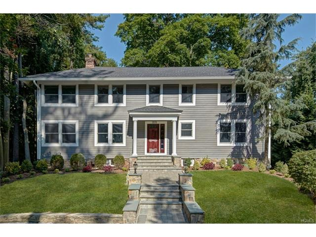 1205 Post Road, Scarsdale, NY 10583